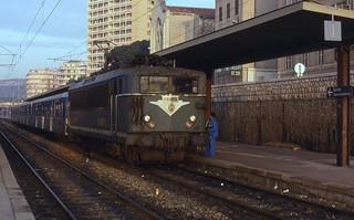 16.12.91  Toulon  BB 25647