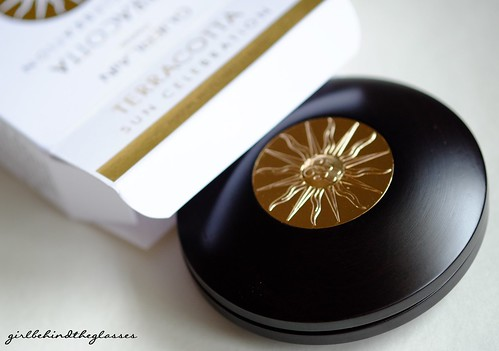 Guerlain Terracotta Sun Celebration2