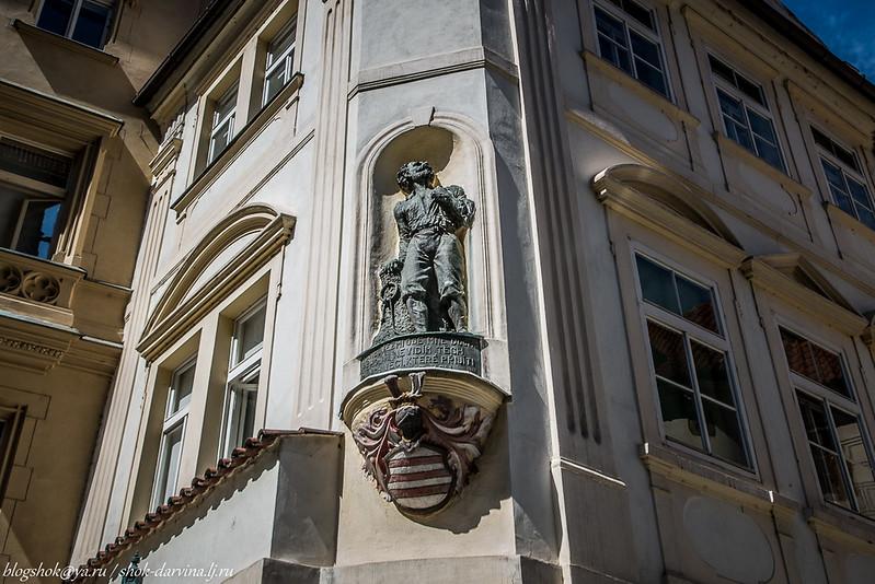 Praha-34