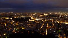 Athens (Greece)