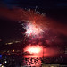 July 4 2014 Seattle Fireworks by jblank