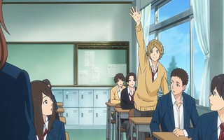 Ao Haru Ride Episode 3 Image 49