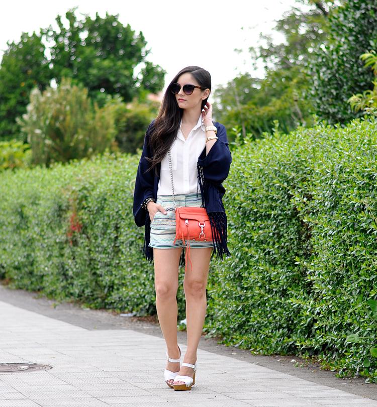 Lookbooky Shorts_01