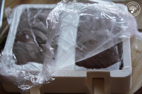 Polos de chocolate www.cocinandoentreolivos.com (20)