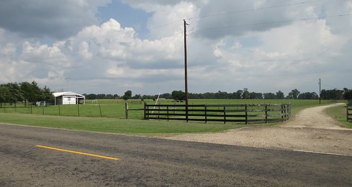 landscapes texas tx madisoncounty easttexas oldsanantonioroad