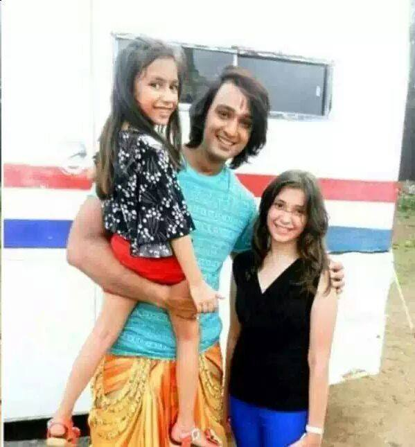 Vijay tv serial mahabharatham actors : Zee kannada mahadevi