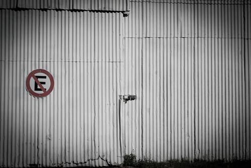 Autor: Guille Pellisero fotografia