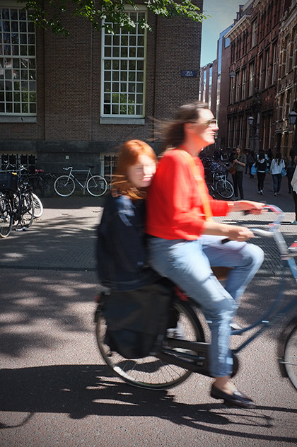 Together_riding