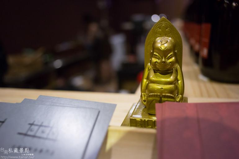 台南私藏景點--台南海鮮丼專門店 丼丼丼 (6)
