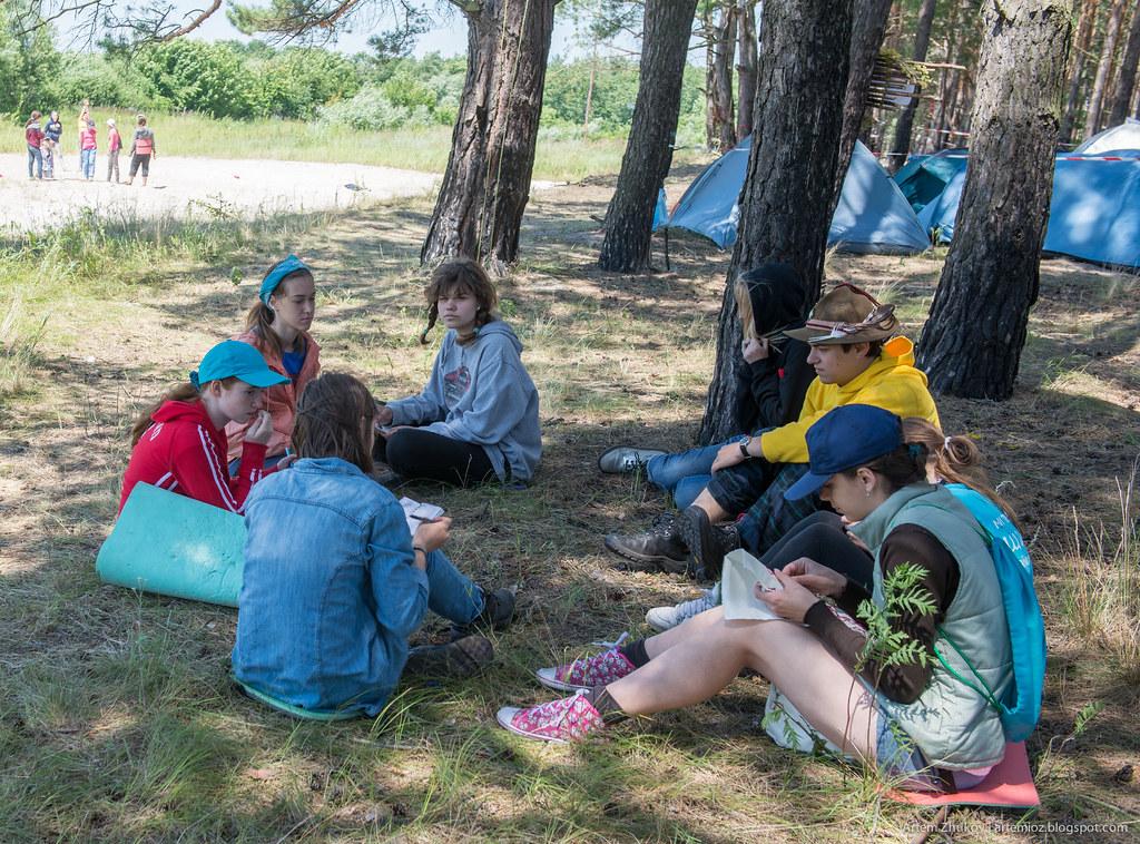 Plast_Kyiv_camp-7.jpg