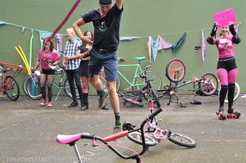 2014 Bike Fair-32