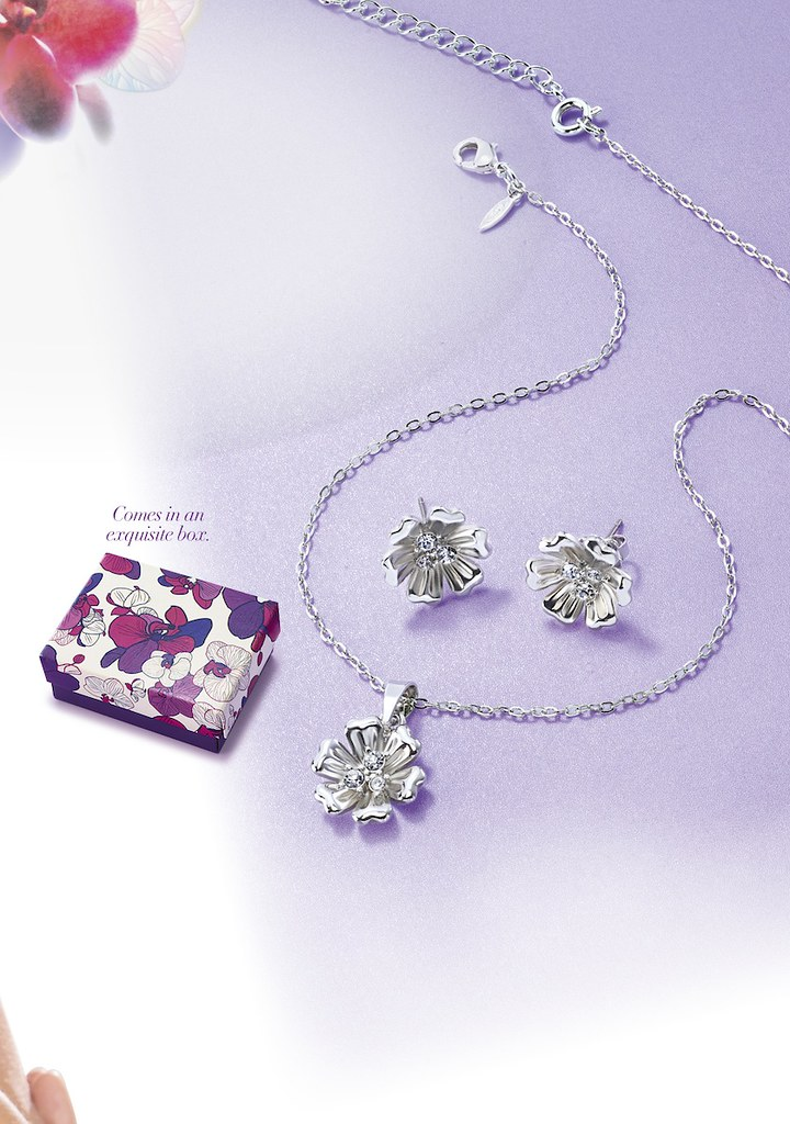 avon-Over-Nature-jewelry