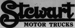 """Image from page 81 of """"Boone County Recorder"""" (1922)"""