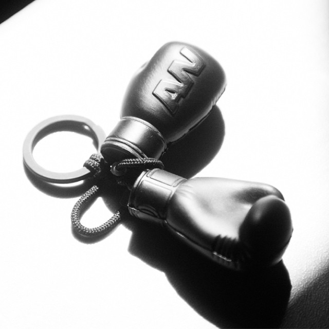 hm-x-alexander-wang-collaboration_preview-detail_2
