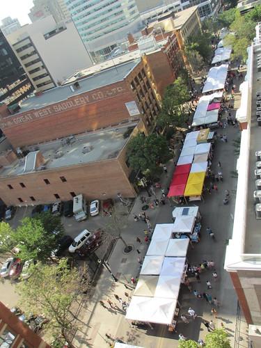 City Market 2014