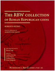 RBWCollectionCvr