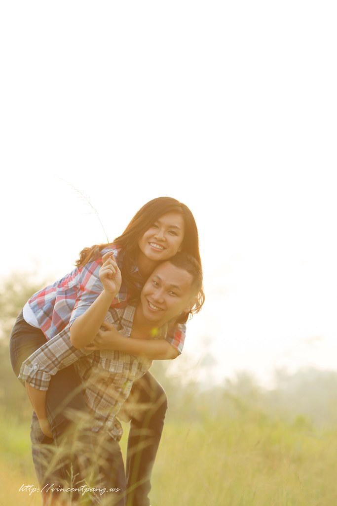 pre-wedding, wedding photographer malaysia, freelance wedding photographer, kl wedding photographer
