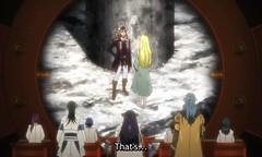 Nobunaga the Fool Episode 16 Image 18
