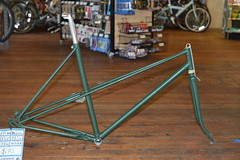 "21"" Green Mixte $70.jpg"