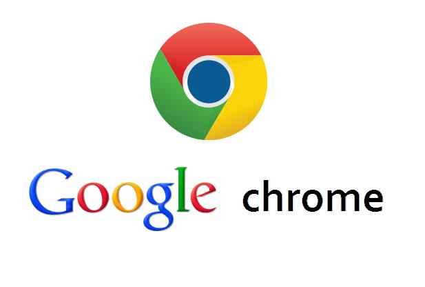 google-chrome-36