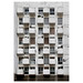 Tanger Fassade by LichtEinfall