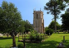 Yetminster, Dorset