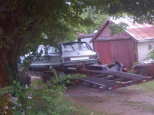 66tandc_trailer