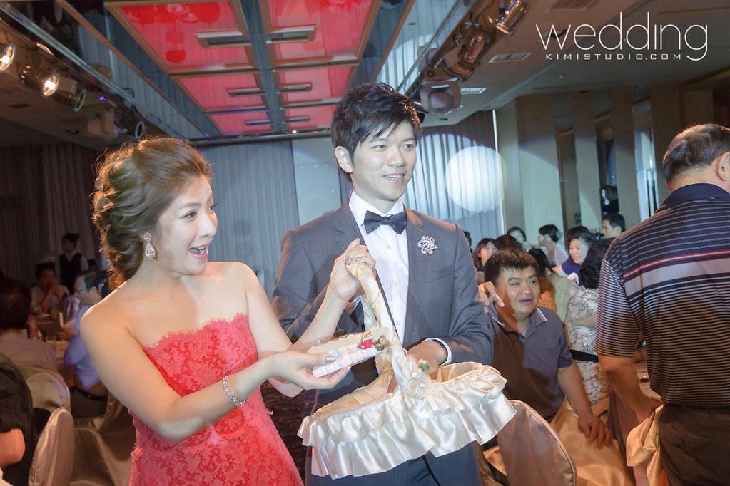 2014.05.25 Wedding-164