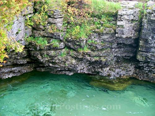 cavepoint5