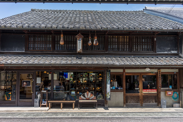 Nagahama_09