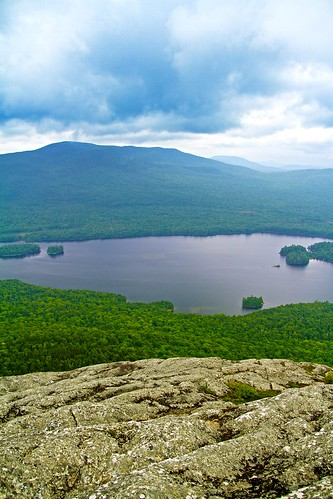 mountains outdoors hiking maine borestone piscataquiscounty