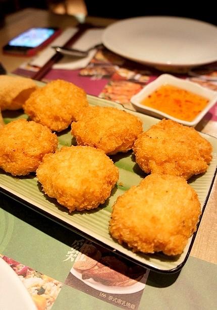 香港必吃美食甜點04