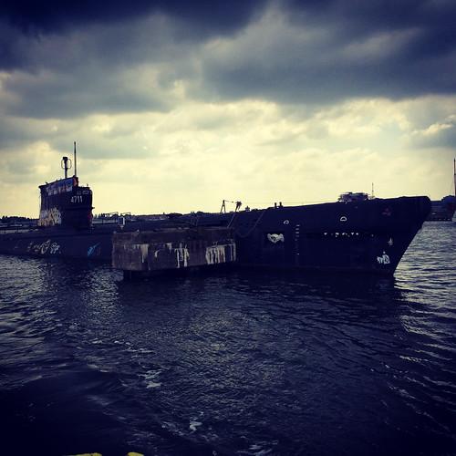 submarino_amsterdam