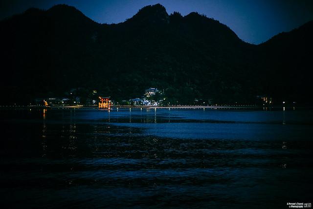 2014_Summer_SanyoArea_Japan_CH4_EP4-18