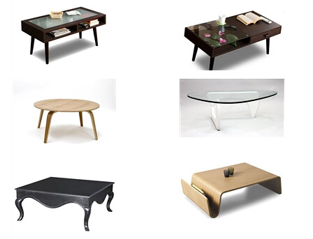 coffee tables in singapore where to buy
