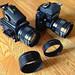 kaleinar 150mm Lenses