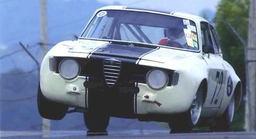Forum des Alfa Romeo Classiques et Vintages de France 14762495040_f0f319b274