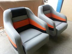 automotive exterior(0.0), chaise longue(0.0), bumper(0.0), couch(0.0), car seat(0.0), armrest(1.0), furniture(1.0), chair(1.0),