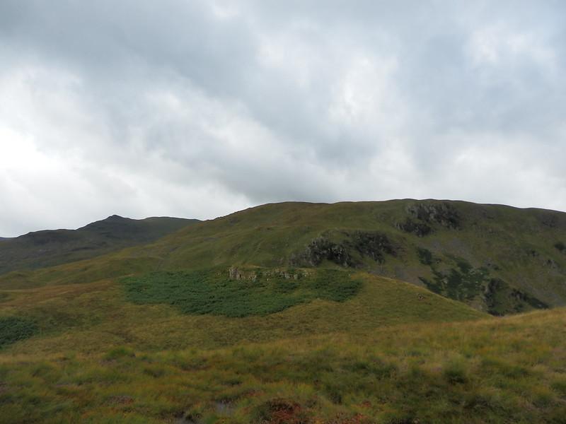 P8134916-Towards Birks