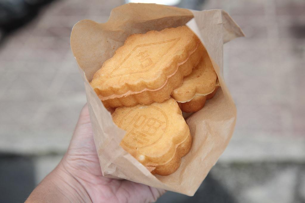 20140811-4學甲-現烤雞蛋糕 (4)