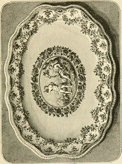 "Image from page 156 of ""Pottery and porcelain, from early times down to the Philadelphia exhibition of 1876"" (1878)"