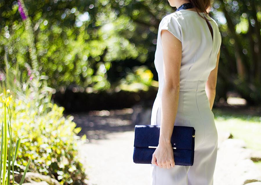 Reiss Handbag