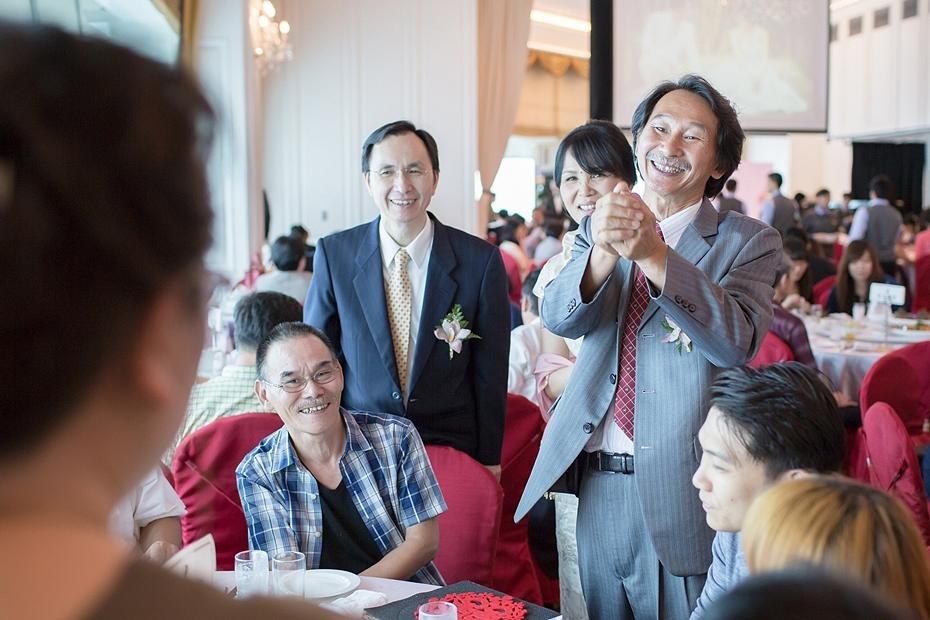 婚禮攝影,台北101,taipei101,頂鮮101,台北婚攝,優質婚攝推薦,婚攝李澤,宜蘭婚攝_189