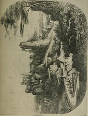"""Image from page 138 of """"Légendes et curiosités de l'histoire"""" (1922)"""