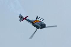 Eurocopter EC-120B Colibri - 3