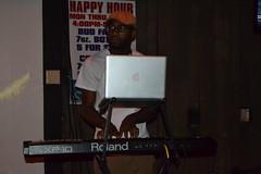 022 4 Soul Band