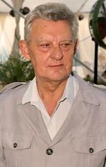 Arie Kindler