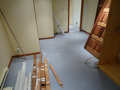 floor, wood, room, property, house, hardwood, flooring,