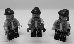 Lego - Brothers armed for the job.jpg