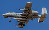 Fairchild Republic A-10A  78-0637